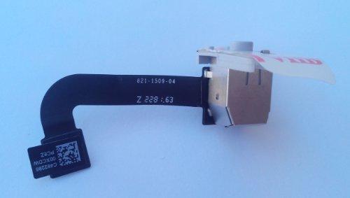 New Original Imac Headphone Jack 821-1509-04