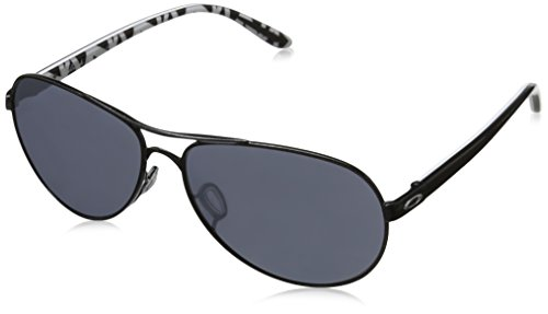 oakley-sonnenbrille-feedback-oo4079-407905-59