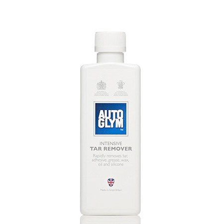 1x-autoglym-ag-325ml-intensive-tar-remover-rids-tar-grease-wax-oil-adhesive-silicone