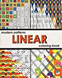 Modern Patterns Linear