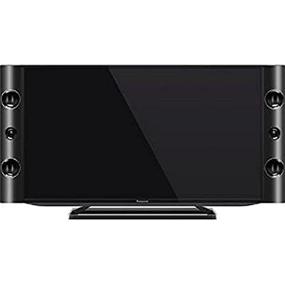 Panasonic TH-L32SV7D 80cm (32 inches) HD Ready LED TV