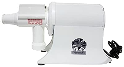 Champion Juicer - Juicer Heavy Duty Commercial Model G5