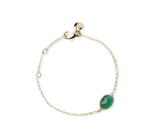 lola-rose-eaton-square-green-achat-armband