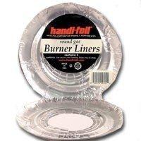 Stove Burner Liners Electric Stove Burners Stove Elements