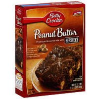 betty-crocker-brownie-mix-with-hersheys-cocoa-and-reeses-peanut-butter-488g