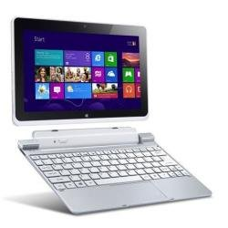 Acer Iconia W5 Tablet 32 GB