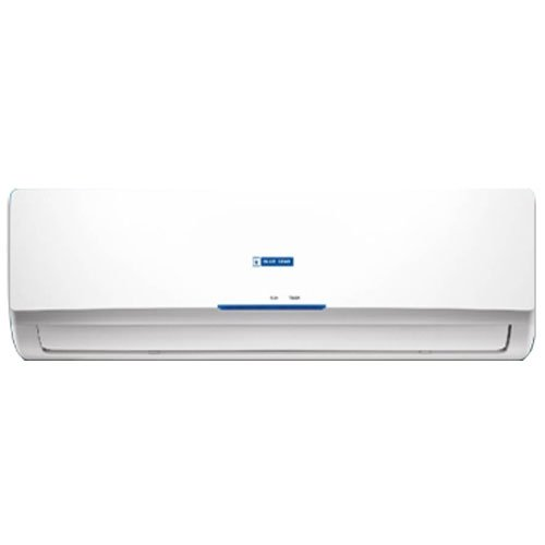 Blue Star 3HW18FB 1.5 Ton 3 Star Split Air Conditioner