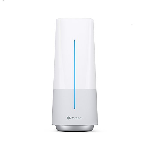 Blueair AwareTM Indoor Air Quality Monitor