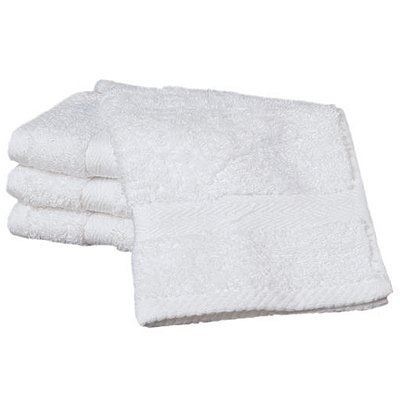 linens-limited-luxor-600gsm-egyptian-cotton-face-cloth-white