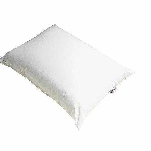 Beauty Sleep Mattress