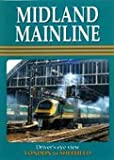 Midland Mainline - London St Pancras to Sheffield DVD - Video 125