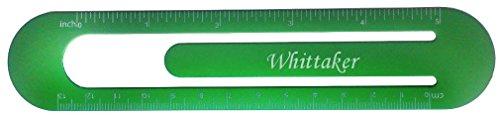 buchzeichen-lineal-mit-aufschrift-ich-liebe-whittaker-vorname-zuname-spitzname