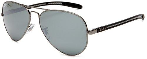 Ray-ban lunettes de soleil . Acheter 888567a594a2