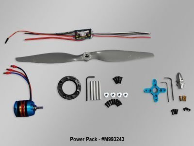 multiplex-fun-cub-power-pack-by-multiplex-modelsport-usa