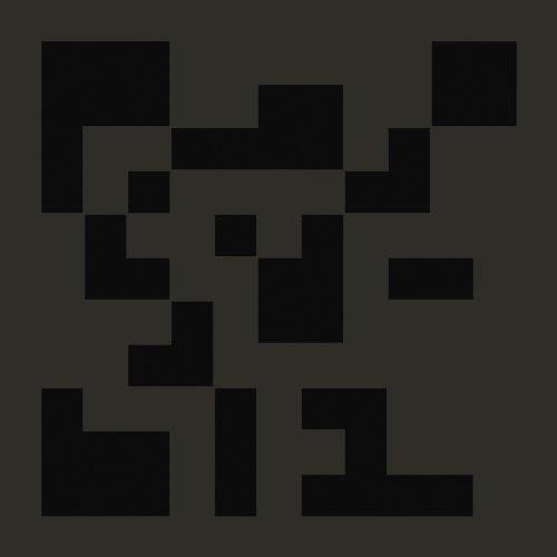 Exai [帯解説付・ボーナストラック1曲収録 /アマゾン限定特典ステッカー付 / 国内盤/2CD] (BRC365)