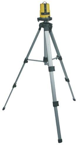 mannesmann-m81145-livella-laser-auto-livellante