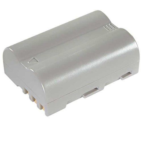 energizer-enel3e-digital-camera-battery-equivalent-to-nikon-en-el3e-battery