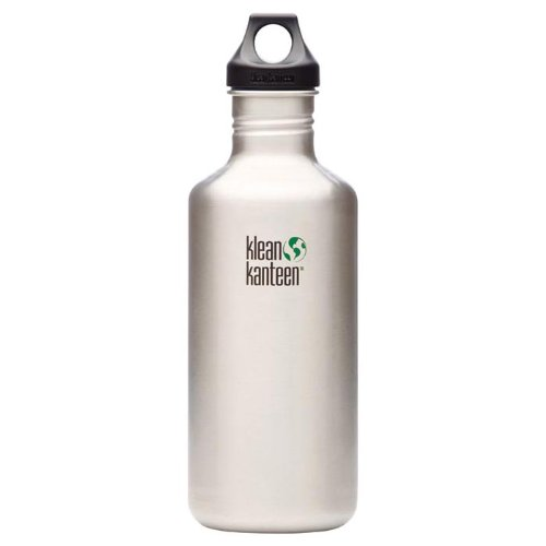 Kleen Kanteen Water Bottles