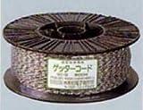 防獣用電気柵(電柵)の電線ゲッターコード 500m