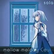 mellow melody