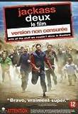 echange, troc Jackass The Movie 2