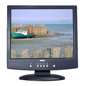 dell monitor e171fpb driver download