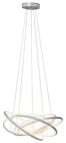 kare-38880-iluminacion-de-saturn-led-big-aluminio-color-blanco