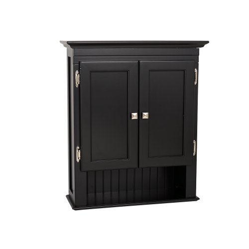 Zenith Bathroom Cabinets: Zenith Products 9718ZZA