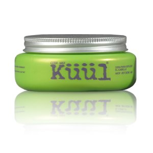 Amazon.com : Kuul Frost Hair Defining Wax 3.53oz : Beauty