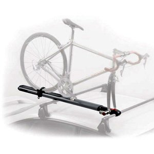 Yakima SprocketRocket Rooftop Fork Mount Bike Rack