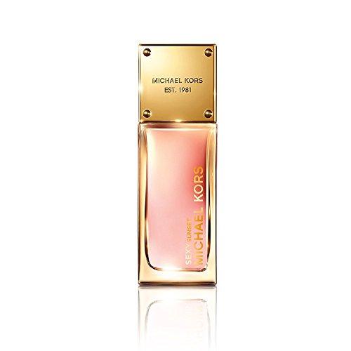 michael-kors-sexy-sunset-2016-limited-edition-50ml-eau-de-parfum-edp-spray