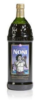 Tahitian Noni Juice- The authentic Tahitian Noni product!