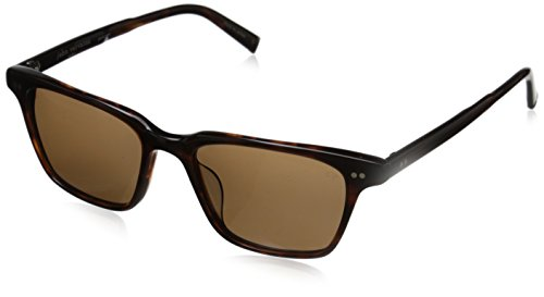 John-Varvatos-Mens-V601-Polarized-Wayfarer-Sunglasses