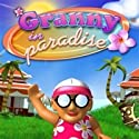 Granny In Paradise [Download]