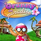 Granny In Paradise [Download] ~ Sandlot Games