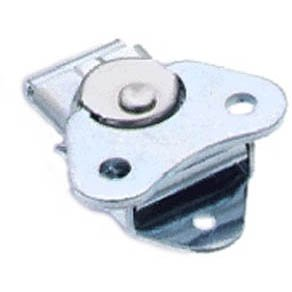 Southco Inc SC-8307 Rotary-Action Draw Latch 1.83 Closed Length, 450 Lbs. Load Capacity (Rotary Action Draw Latch compare prices)