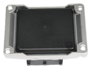 ACDelco 9153242 Control Module Assembly