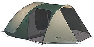 Chinook (6 Person Tents (Max)) - Tradewinds Guide 6 Person, Fiberglass