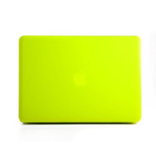 macbook pro case 13-2703960