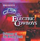 Wasted Days & Wasted Nights - The Electric Cowboys