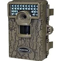 Moultrie Game Spy Mini M80-XD Infrared Digital Trail Camera 5MP - w/ Video