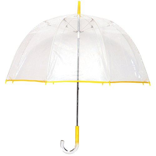 rainkist-bubble-umbrella-clear-dome-shaped-rain-umbrella-20020-133one-sizeyellow