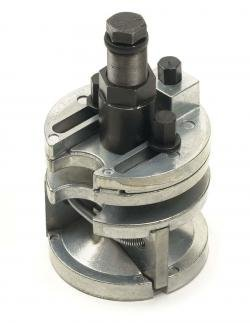 ridge-reamer-engin-cylinder-3to5-bore-by-apex-tool-group-kdkd-gear-cooper-hand