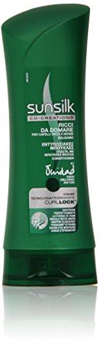 sunsilk-balsamo-per-capelli-ricci-e-mossi-200-ml