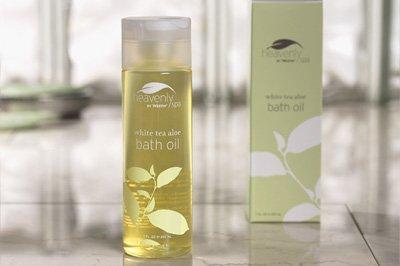 westin-hotel-bath-massage-oil-white-tea-aloe-bath-massage-oil7-oz-by-westin-at-home
