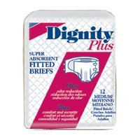 Disposable Diaper Sacks front-1025225