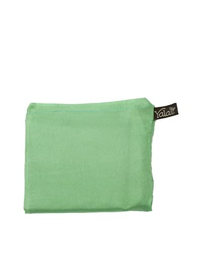 Yala Designs Pocket Pillowcase, Aloe