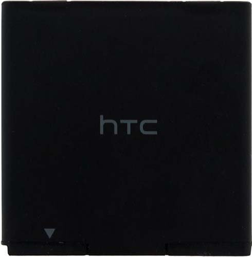 HTC-BL39100-1600mAh-Battery