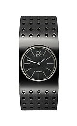 Calvin Klein Women's Grid Collection watch #K8322302