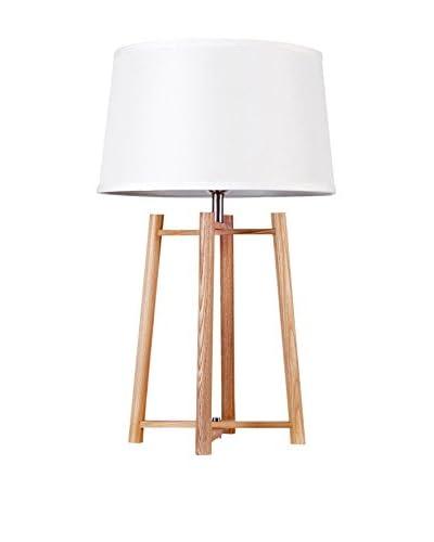 LO + demoda tafellamp Arco 2